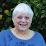 Nancy Barth's profile photo