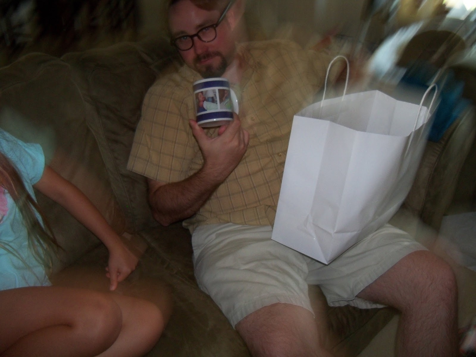 Fathers Day 2012 - 115_2898.JPG