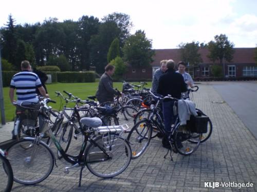 Gemeindefahrradtour 2010 - P8040014-kl.JPG