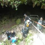 Ape Cave Camp May 2013 - DSCN0269.JPG