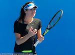 Ajla Tomljanovic - 2016 Australian Open -DSC_9913-2.jpg