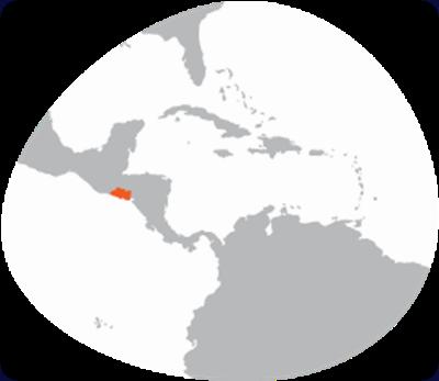 el-salvador-country-map