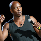 083013 centric whats good dave chappelle stand up