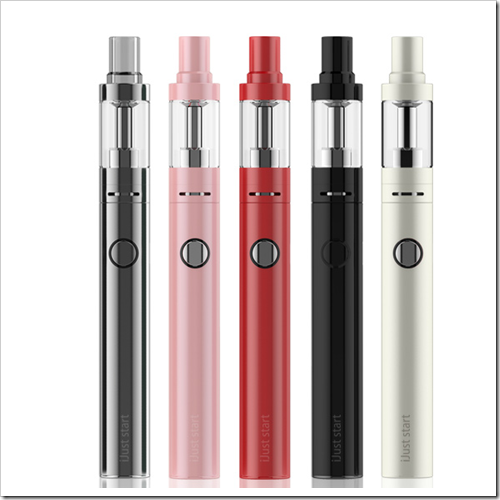 eleaf-ijust-start-plus-kit-db3