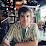 Matthew Brantley's profile photo