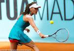 Agnieszka Radwanska - Mutua Madrid Open 2015 -DSC_4002.jpg