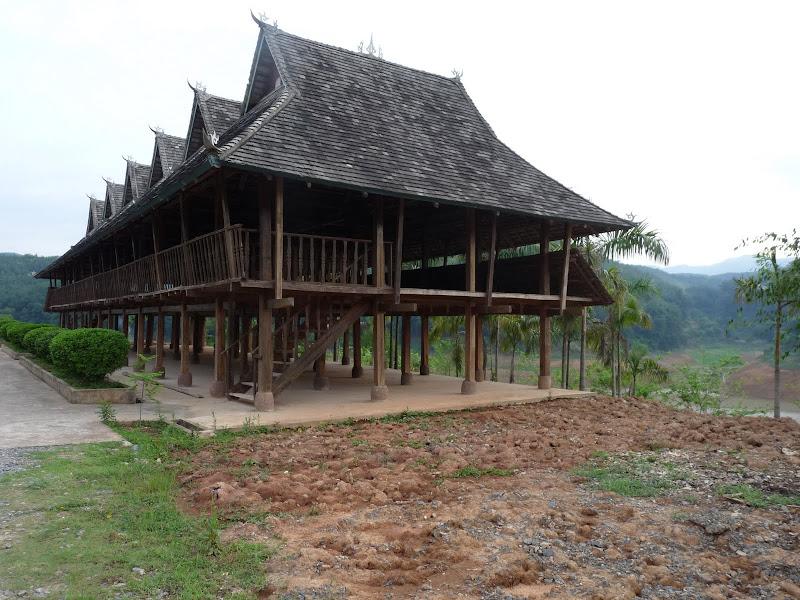 Chine . Yunnan..Galamba, Menglian Album A - Picture%2B293.jpg