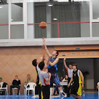 JAIRIS%2095%20.%20CLUB%20MOLINA%20BASQUET%2095%20271.jpg