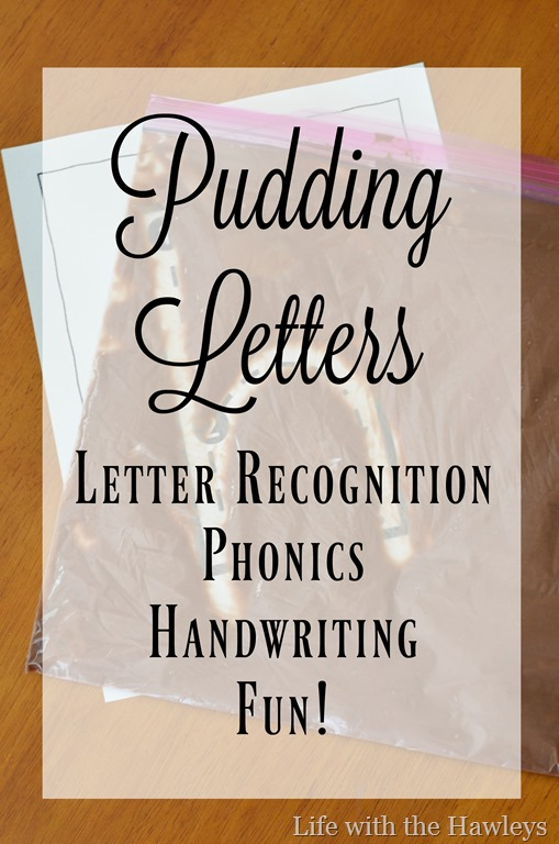[Pudding+Letters-+Life+with+the+Hawleys%5B3%5D]