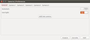 Como tener una webcam en tu escritorio Ubuntu - imagen 3