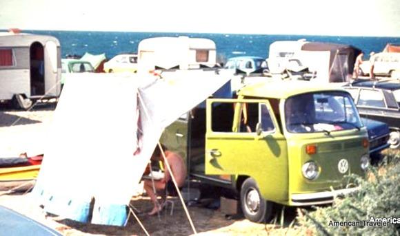1-France 1976