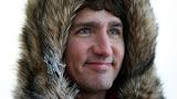 Trudeaumania 2.0 gave