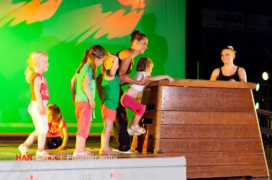 Han Balk Agios Theater Middag 2012-20120630-012.jpg