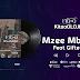 Download Audio Mp3 | Fid Q ft Gifted - Mzee Mbuzi(KItaaOLOJIA)