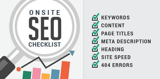 Hướng dẫn cách tạo và duy trì một website kinh doanh chất lượng 3