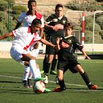 Moratalaz 1 - 4 Rayo Vallecano  (19).JPG
