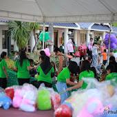 event phuket 022.JPG