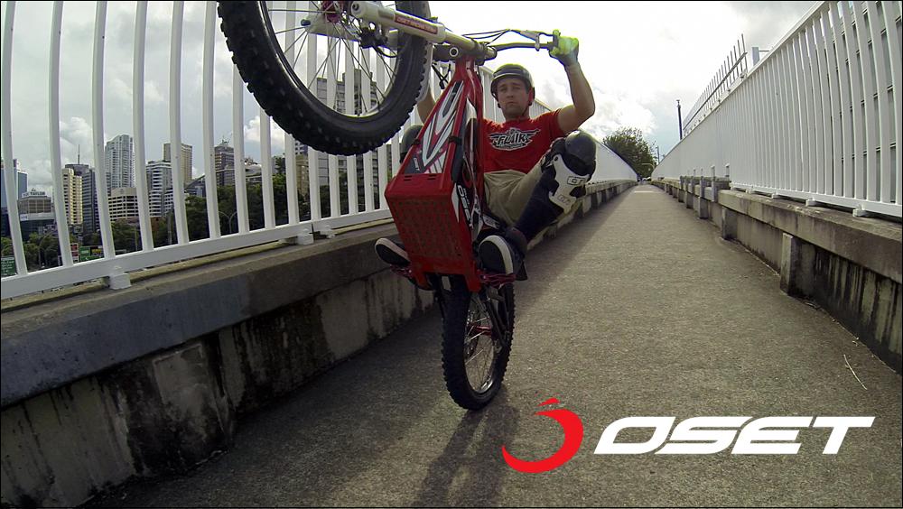 OSET_jack_field_sydney_loc_01_wheelie_long_04.jpg