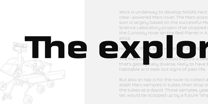 Download obvia expanded font family from typefolio m4hsunfo