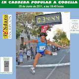 CARRERAPOPULARGODELLA2011