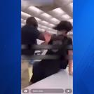 NY school security accused of assaulting 15 year old student