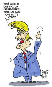 trump-eleito