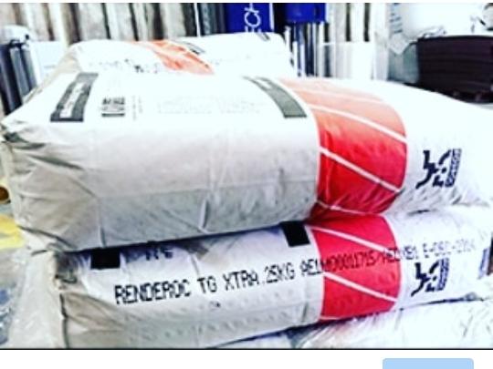 Al Maydan Building Material Trading sand supplier in uae
