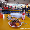 2014-07-06 15-01 Cuenca, obiad na bazarze.JPG