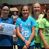 SeaPerch Competition Day 2015 - 20150530%2B11-26-05%2BC70D-IMG_4932.JPG