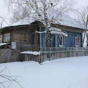 aramashevo-083.jpg