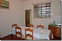 hospital_amparo_restaurado_(54)