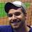 Nicholas Krienke's profile photo