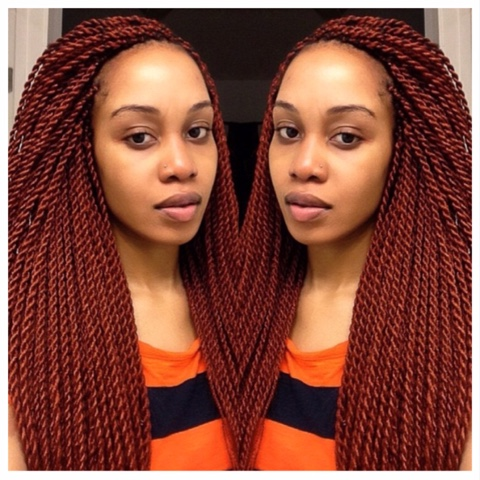 expression hair styles images of expressions braids hairstyles hair 4729
