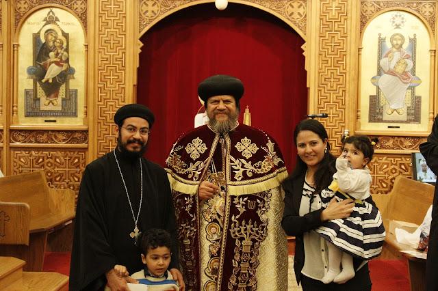 His Eminence Metropolitan Serapion - St. Mark - _MG_0456.JPG
