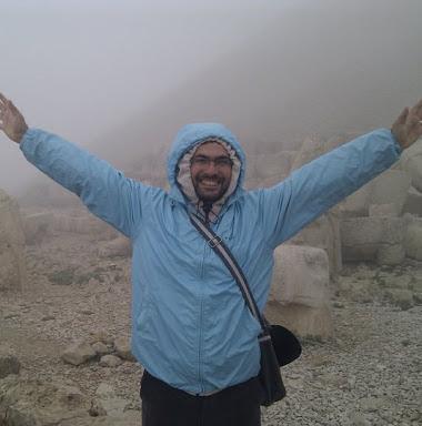Nemrut Dağı - 10150236481562885.jpg