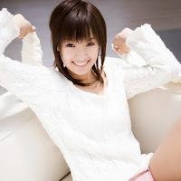 Bomb.TV 2007-01 Akina Minami BombTV-ma012.jpg