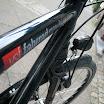 fahrrad manufaktur T1000 011.JPG