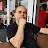 Danny Babin avatar image