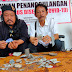 Temuan Pecahan Keramik di Alun-alun Kasepuhan, Peninggalan Ceng Jo atau Putri Ong Tien?