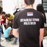 Studentsko popodne zavrsnih generacija 2011 - IMG_9465_resize.jpg