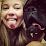 Anisa Pilt's profile photo