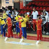 Campionato regionale Marche Indoor - domenica mattina - DSC_3581.JPG