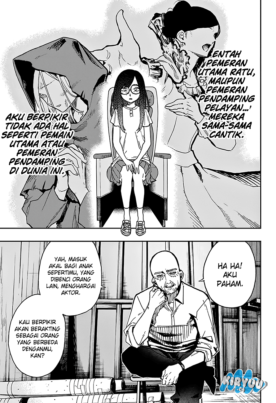 Act-Age: Chapter 40 - Page 4
