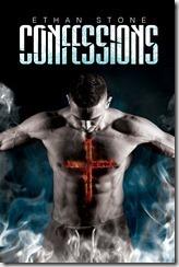 o-confessions_thumb