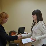 Srednjoškolci na blok nastavi iz Računovodstva, Srednja ekonomska škola Valjevo - DSC_8487.JPG