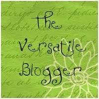 https://lh3.googleusercontent.com/-uvG5wATHECE/TXaIzCPMHpI/AAAAAAAAAPw/aH-8thEV8K8/s1600/versatile-blogger-award.jpg