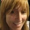 Wanda Weaver-Hourigan