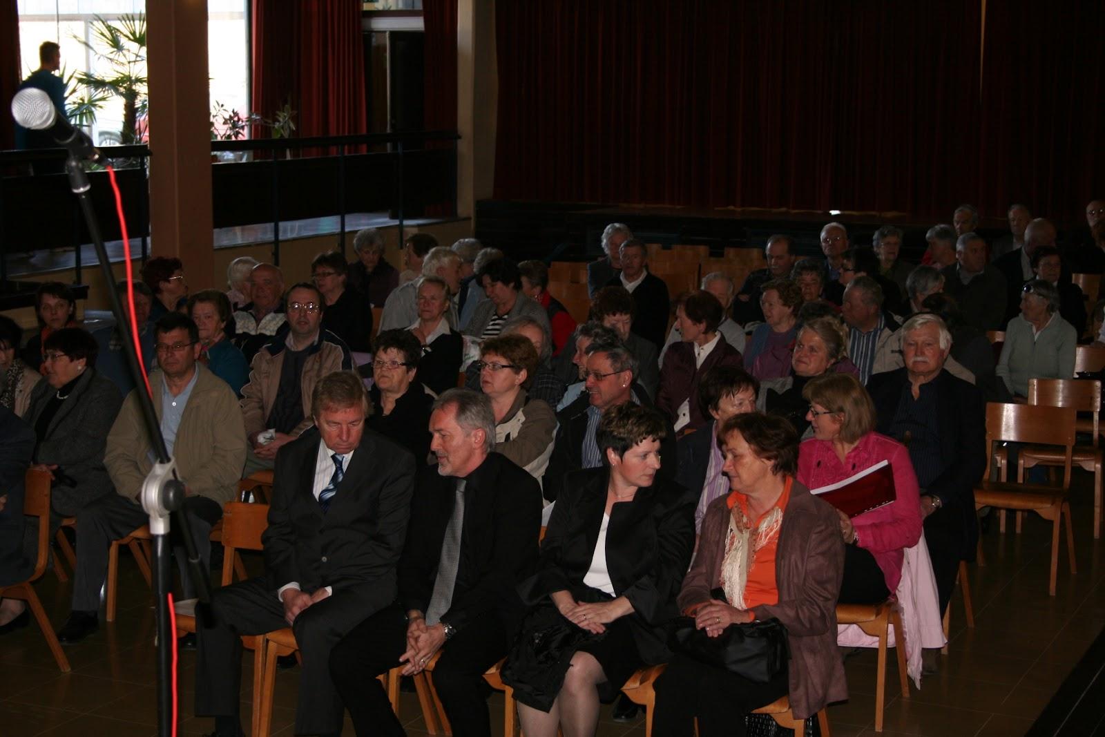 Občni zbor - marec 2012 - IMG_2334.JPG