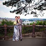 весенняя свадьба 8.jpg