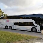 Beulas Jewel Drenthe Tours Assen (109).jpg